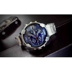 Đồng hồ nam mới 2016