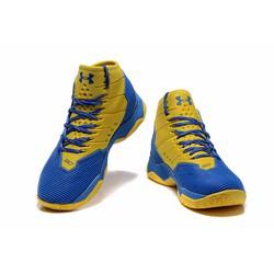 Giày thể thao - bóng rổ dễ dàng vận động HOT 2016