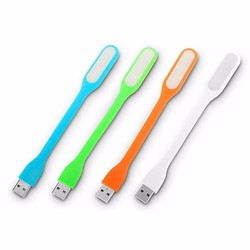 Đèn led usb , Đèn led USB