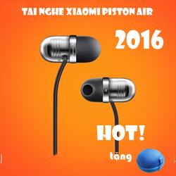 [CHÍNH HÃNG] Tai nghe Xiaomi Piston Air - HOT NHẤT HIỆN NAY