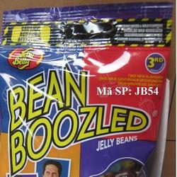 Kẹo thúi nhập khẩu Bean - Nhập Mỹ