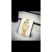 Đồng hồ BBR nữ tuyệt đẹp