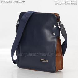 Túi xách Ipad ZEFER kích thước 23cmx26cmx6cm - Mã số: TX1607