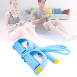 Máy tập thể dục Slim Body Trimmer