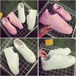 giày thể thao lưới sành điệu 994