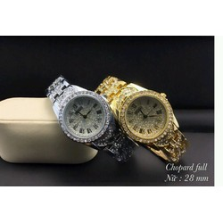 Đồng hồ nữ CP
