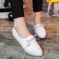 HÀNG NHẬP LOẠI 1:giày bata nữ xinh xắn 2016