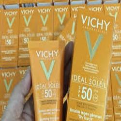 Kem chống nắng Vichy SPF 50+