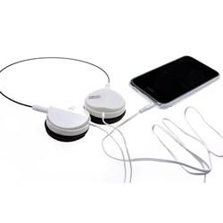 Headphone Onto dễ thương