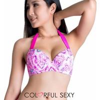 Áo bikini bán lẻ