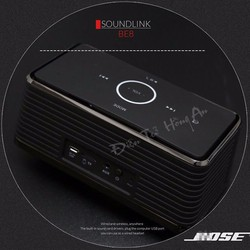 Loa Bluetooth BOSE-BE8