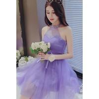Đầm công chúa Violet
