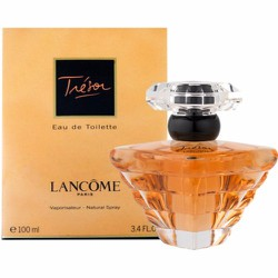 Nước hoa Lancôme Tresor