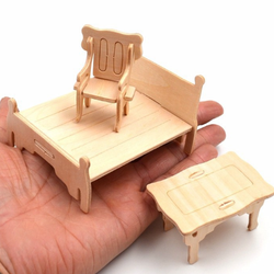 Bộ đồ chơi gỗ ghép hình phát triển trí tuệ cho bé yêu