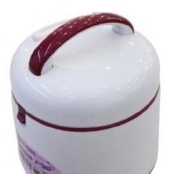Nồi ủ Homemax HMNU-P200025C