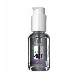 Tinh dầu LOreal rofessional mềm bóng tóc Tecni Art Liss Control 50ml