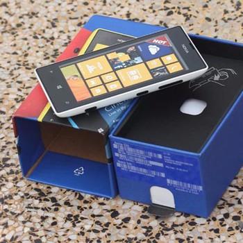 Điện thoại Nokia lumia 520 tại Sendo