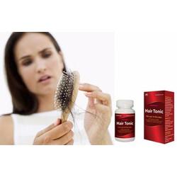Thuốc chống rụng tóc, hói đầu Hair Tonic