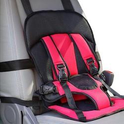 Đai ghế an toàn ngồi ô tô cho bé