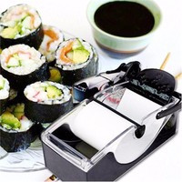 Dụng cụ làm Sushi tại nhà