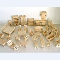 Bộ đồ chơi ghép gỗ phát triền trí tuệ cho bé