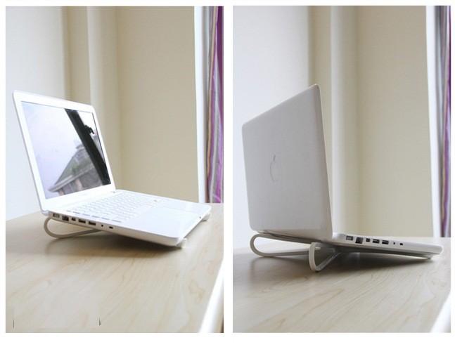 Bộ Chân Đế Tản Nhiệt Cho Laptop 3