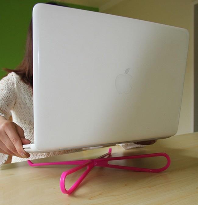 Bộ Chân Đế Tản Nhiệt Cho Laptop 1