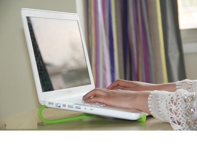 Bộ Chân Đế Tản Nhiệt Cho Laptop 5