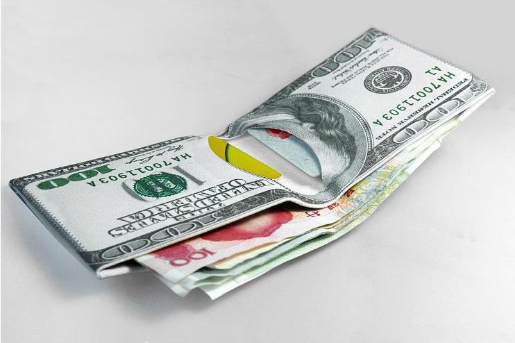 Bóp Da Nhám Hình Tiền Tệ Các Nước Trên Thế Giới 12