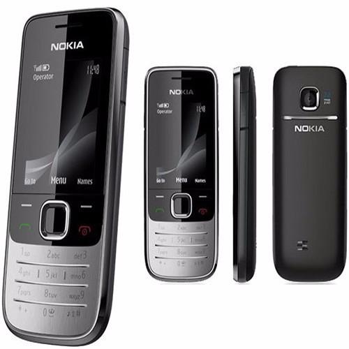 Điện Nokia 2730 Classic 3