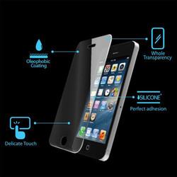 Miếng dán cường lực bảo vệ màn hình iPhone 6