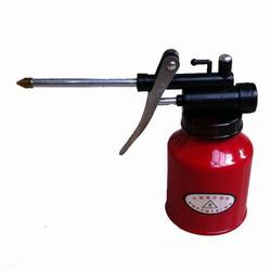 Dụng cụ tra dầu mỡ 250ml dùng cho sửa chữa xe máy, xe đạp, ô tô