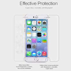 Miếng dán cường lực bảo vệ màn hình iPhone 6 Plus