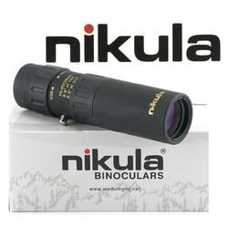 Ống nhòm NiKuL 3025