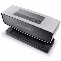 Loa bluetooth Bose mini - S815