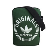 Túi đựng Ipad Originals Dark Green