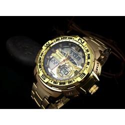 G-Shock đồng hồ