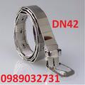 Dây nịt tự vệ kim loại - DN42