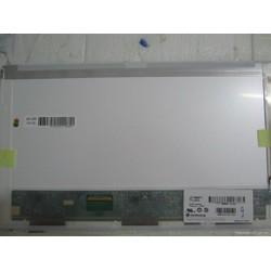 Màn hình Lenovo Y450 1280 x 768