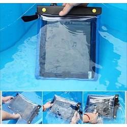 Túi chống nước cho Ipad