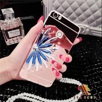 Ốp đính đá iPhone 6 Plus - 6S Plus