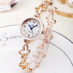 Đồng hồ nữ JW chính hãng NC374