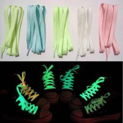 com bo 10 đôi Dây phát sáng