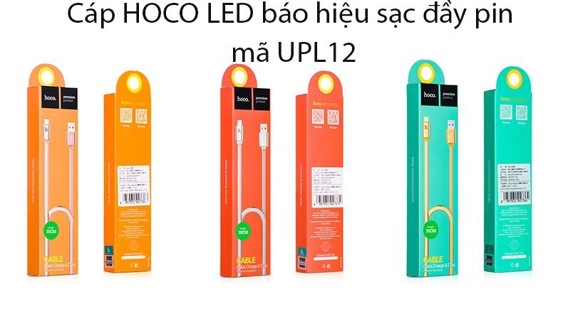 oplungiphone.net-cap-led-hoco-upl12 (7)