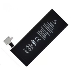 Pin iPhone 4 ,4s