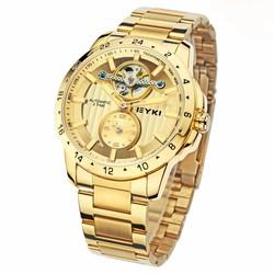 Đồng hồ nam EYKI thiết kế sang trọng