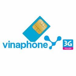 SIM VINAPHONE 70K gọi và lên mạng thả ga