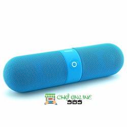 Sản Phẩm Loa Bluetooth Aodasen JY-6 đa chức năng