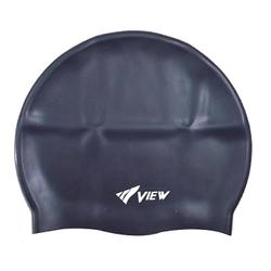 Mũ bơi View