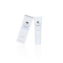 Sữa rửa mặt thảo dược APlus Whitening Facial Foam